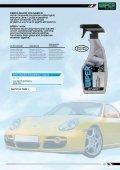 PRODOTTI PER LA CURA DELL'AUTO - Bottari.cz - Page 7