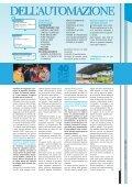 india speciale le porte della bellezza le porte della bellezza - Faac - Page 7