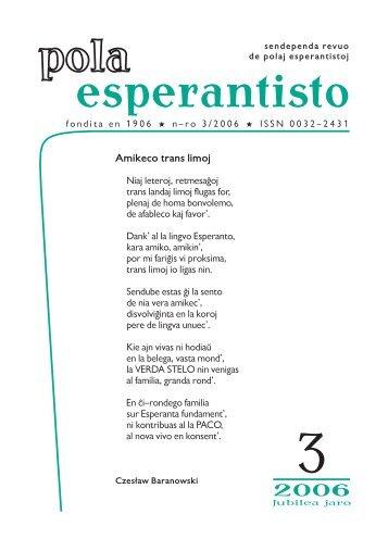 Elŝuti la gazetan numeron ĉe gazetejo.org (pezo: 0.4 Mb)