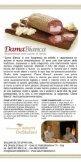 I PRODOTTI - Primavera del Prosecco - Page 4