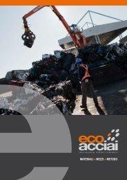 Download - Eco Acciai