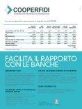 Ottobre - Federazione Trentina della Cooperazione - Page 4
