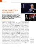 Ottobre - Federazione Trentina della Cooperazione - Page 6