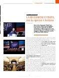 Ottobre - Federazione Trentina della Cooperazione - Page 7