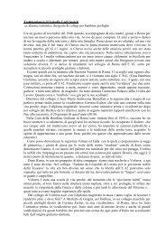 testimonianza di Luisela Lodi Sovich.pdf - Arcipelago Adriatico