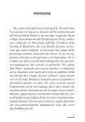 Estratto della pubblicazione Estratto distribuito da Biblet - Page 6