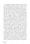 Estratto della pubblicazione Estratto distribuito da Biblet - Page 7