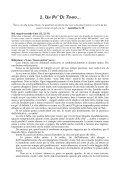 Kerygma a tappe - Lega Missionaria Studenti - Page 2