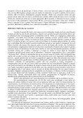 Kerygma a tappe - Lega Missionaria Studenti - Page 4