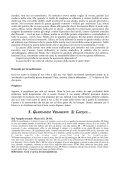 Kerygma a tappe - Lega Missionaria Studenti - Page 5