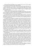 Kerygma a tappe - Lega Missionaria Studenti - Page 6