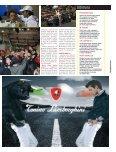 PRIMA PAGINA DAILY.indd - Quattroruote - Page 3