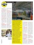 PRIMA PAGINA DAILY.indd - Quattroruote - Page 4