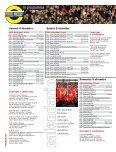 PRIMA PAGINA DAILY.indd - Quattroruote - Page 6