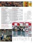 PRIMA PAGINA DAILY.indd - Quattroruote - Page 7