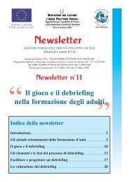 [pdf] news11.qxd