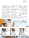 GANZHEITLIcHES ... - Homburg & Partner - Seite 4
