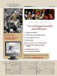 di filAdelfiA ediZioNe SPeCiAle - The Philadelphia Church of God - Page 2
