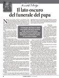di filAdelfiA ediZioNe SPeCiAle - The Philadelphia Church of God - Page 4