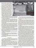 di filAdelfiA ediZioNe SPeCiAle - The Philadelphia Church of God - Page 5
