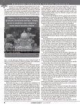 di filAdelfiA ediZioNe SPeCiAle - The Philadelphia Church of God - Page 6