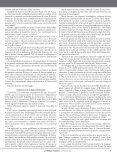 di filAdelfiA ediZioNe SPeCiAle - The Philadelphia Church of God - Page 7