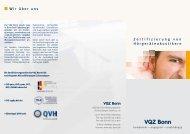 Download - VQZ-Bonn eV