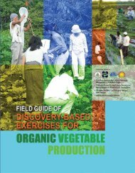 Field Guide of Discovery-based Exercises for - Aseanipm ...