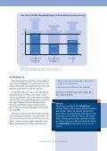 Ratgeber rund um die finanzielle Absicherung für den Pflegefall - Seite 4