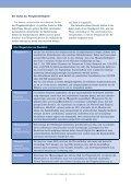 Ratgeber rund um die finanzielle Absicherung für den Pflegefall - Seite 7