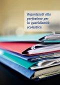 La piattaforma svizzera per l'apprendimento e per la ... - Educanet² - Page 5