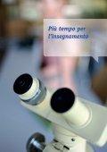La piattaforma svizzera per l'apprendimento e per la ... - Educanet² - Page 7