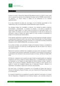 Acceso la Memoria 2007 (pdf tamaño 388 KB) - Faisem - Page 3