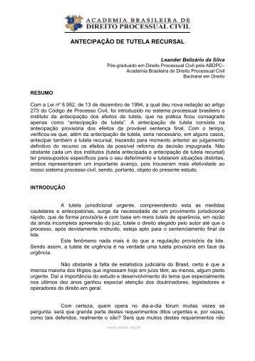 Artigo 733 do cpc