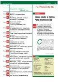 impresa - Confcommercio - Page 3