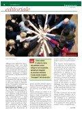 impresa - Confcommercio - Page 4