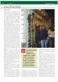 impresa - Confcommercio - Page 6