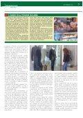 impresa - Confcommercio - Page 7