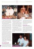 die beiden Ziegler- Berufe Liebe Gäste - Hotel-Gasthof Ziegler - Seite 3