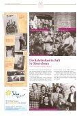 die beiden Ziegler- Berufe Liebe Gäste - Hotel-Gasthof Ziegler - Seite 4
