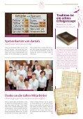 die beiden Ziegler- Berufe Liebe Gäste - Hotel-Gasthof Ziegler - Seite 5