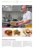 die beiden Ziegler- Berufe Liebe Gäste - Hotel-Gasthof Ziegler - Seite 6