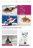 die beiden Ziegler- Berufe Liebe Gäste - Hotel-Gasthof Ziegler - Seite 7