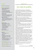 per le bambine e per i bambini - Educazione - Comune di Firenze - Page 3