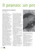 per le bambine e per i bambini - Educazione - Comune di Firenze - Page 4