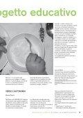 per le bambine e per i bambini - Educazione - Comune di Firenze - Page 5