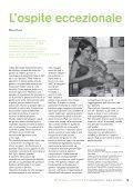 per le bambine e per i bambini - Educazione - Comune di Firenze - Page 7
