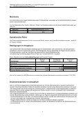 Offenlegungsbericht 2011 - VR-Bank Bayreuth - Page 7