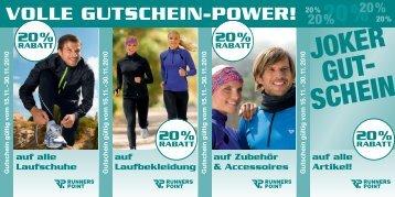 20% - hp-koeln.de