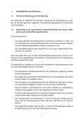 Sonderbedingungen für das Online-Banking - GenoBank ... - Page 4